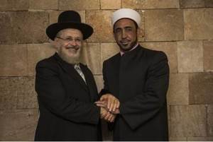 Rabbi-Yashar-and-Sheikh-Assi